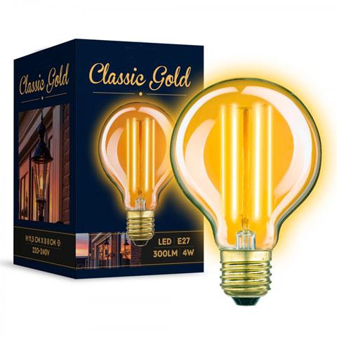 Ampoules Edison E27 Douilles 4watt Ampoule Led Culot tCsrxhdQ